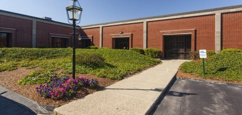 The RAM Companies has purchased a 48,734 sf property at 25 Industrial Ave. in Chelmsford, Mass.