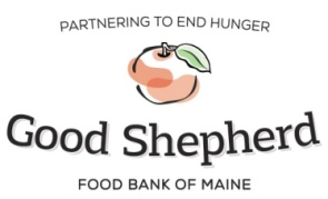 Good Shepherd Food Bank is the beneficiary of the 2015 TD Beach to Beacon 10K Road Race on Aug. 1.