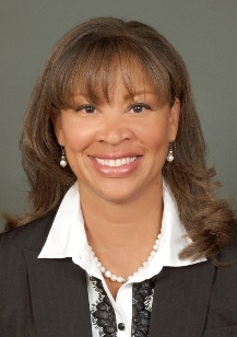 Td Bank Names Judy Casperson Store Manager In West Hartford Conn