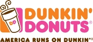 Dunkin' Donuts is sponsoring the new American prize category at the TD Beach to Beacon 10K Road Race in Cape Elizabeth, Maine.