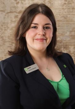 TD Bank Names Desiree Martins Store Manager in Point Pleasant, N.J.