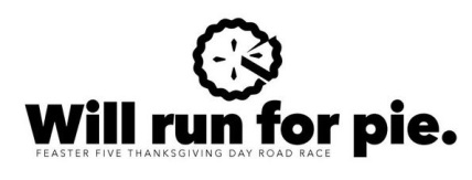 Feaster Five Thanksgiving Day Road Race is one of the largest and most festive holiday road races in New England.