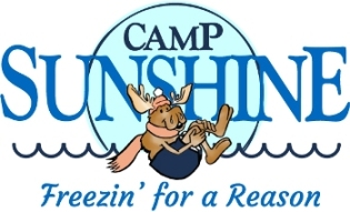 Colin's Crew Polar Dip to benefit Camp Sunshine on Feb. 21 in West Haven, Conn.