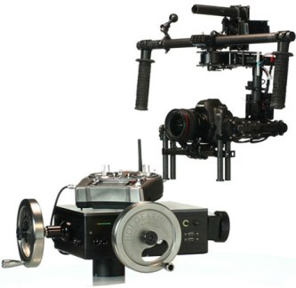 Radiant Images Booth S216 to be packed with latest digital cinema gear and accessories at Cine Gear Expo 2014 on June 6-7 in Burbank.