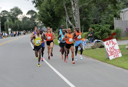 World class field for 2015 TD Beach to Beacon 10K on Aug. 1 in Cape Elizabeth includes top Americans.