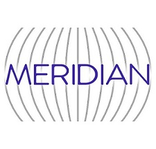 Radiant Images showcasing new Meridian light-field 6DoF system at Cine Gear Expo June 1-2