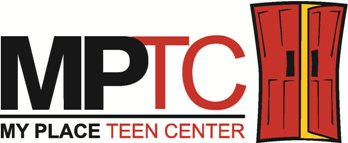 My Place Teen Center is the beneficiary of the 2016 TD Beach to Beacon 10K Road Race on Aug. 6.