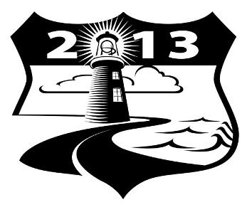Rally New England 2013 on July 22-25 to raise money for Camp Sunshine in Maine