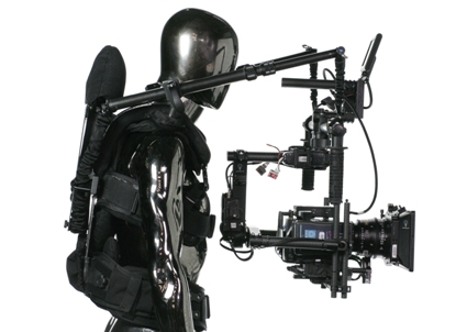 Radiant Images will feature Virtual Reality filmmaking tools and POV rigs at JL Fisher event May 16 in Burbank.