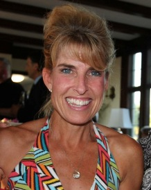 Sheri Piers named to TD Beach to Beach 10K Board of Directors